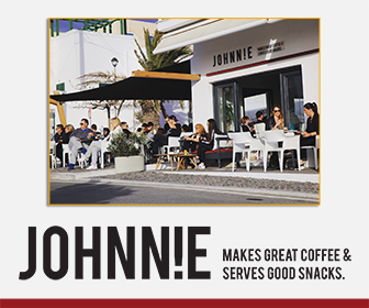 jonnie cafe - 336x280