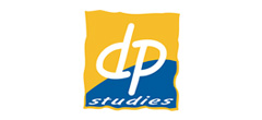 dp studies 1