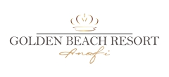 gold beach resort