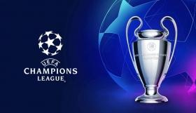 Πρεμιέρα σήμερα στο Champions League-Αύριο με Μαρσέιγ ο Ολυμπιακός