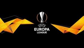 Europa League: Δύσκολες αποστολές για ΠΑΟΚ και ΑΕΚ