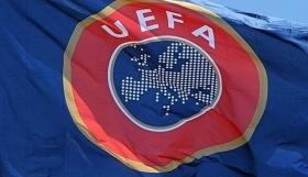 Βαθμολογία ΟΥΕΦΑ : Πάντα 18η η Ελλάδα- Ξέφυγαν οι Δανοί
