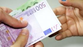 Επίδομα 534 ευρώ: Πότε λήγει η προθεσμία για τις αναστολές Ιανουαρίου - Οι πληρωμές