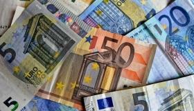 Επίδομα €400: Με τέσσερις προϋποθέσεις στους μακροχρόνια ανέργους