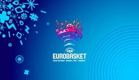 FIBA: Σε «φούσκα» τα προκριματικά του Ευρωμπάσκετ