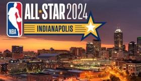 Αναβλήθηκε το All Star Game του 2021