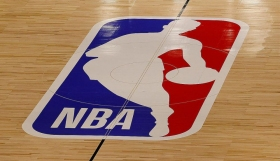NBA: Σε εξέλιξη οι διαπραγματεύσεις για τη νέα σεζόν