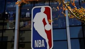 Top 5 του NBA : Στην κορυφή η απίστευτη πάσα του Καμπάτσο (video)
