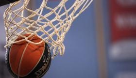 Βαθμολογία Euroleague: Συνεχίστηκε η κατρακύλα για τον Ολυμπιακό – Χαμός για τα Play Offs