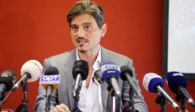 ΕΚΤΑΚΤΟ: Στο νοσοκομείο ο Δημήτρης Γιαννακόπουλος!