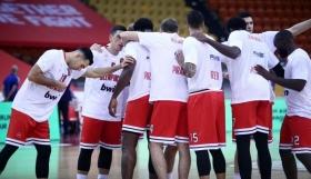 Euroleague: Ορίστηκε το Βιλερμπάν – Ολυμπιακός