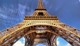 Πύργος του Άιφελ: Έληξε ο συναγερμός μετά την απειλή για βόμβα