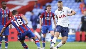 Οκτώ νέα κρούσματα κορονοϊού στην Premier League