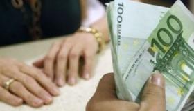 Επίδομα 534 ευρώ: Πότε θα γίνει η πληρωμή της ειδικής αποζημίωσης
