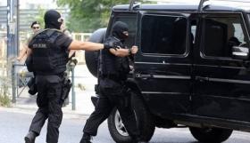 Κουφοντίνας : Σε συναγερμό η ΕΛ.ΑΣ. για τρομοκρατικό χτύπημα!