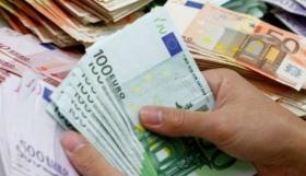 Αποζημιώσεις ενοικίων Φεβρουαρίου και Μαρτίου: Στους λογαριασμούς 296.461 ιδιοκτητών 182,5 εκατ. ευρώ