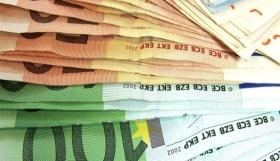 Οι ημερομηνίες πληρωμής για τα €534 και τα €800