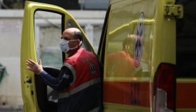 Κορονοϊός: Στα 2.135 τα νέα κρούσματα - Πού εντοπίζονται