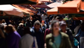 Τι αλλάζει στις λαϊκές αγορές από Δευτέρα – Ποια είδη επανέρχονται