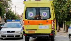 Οικογενειακή τραγωδία: Αστυνομικός σκότωσε κατά λάθος τον αδερφό του!