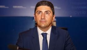 Λ. Αυγενάκης: «Είναι αρκετά τα περιστατικά»