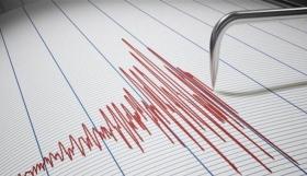 Σεισμός στην Κρήτη: Λέκκας και Χουλιάρας παίρνουν θέση