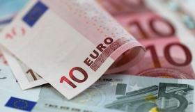 Φορολοταρία Νοεμβρίου: Δείτε αν κερδίσατε τα 1.000 ευρώ