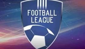 Football League: Μέχρι αύριο οι δηλώσεις στο νέο πρωτάθλημα