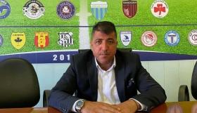 Λεουτσάκος: «Αφού παίζει η SL1 γιατί να μην παίξει η Super League 2»