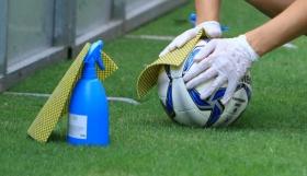 Με Champions League και Τσιτσιπά οι αθλητικές μεταδόσεις της ημέρας (28/10)