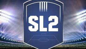 Νέα αναβολή στην έναρξη της Super League 2