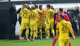 Super League: Η βαθμολογία μετά τις νίκες Άρη - ΠΑΟ