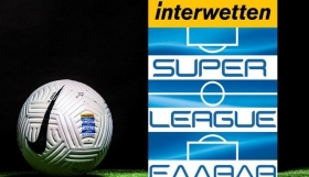 Superleague: Το πρόγραμμα της 4ης αγωνιστικής