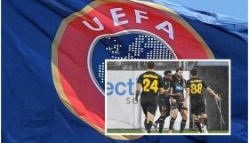 Διπλό κέρδος από την ΑΕΚ, η νίκη στην Ελβετία