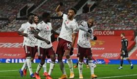 Europa League: Απίθανη πρόκριση για την Άρσεναλ στο Καραϊσκάκης! Στους «16» Άγιαξ και Γρανάδα