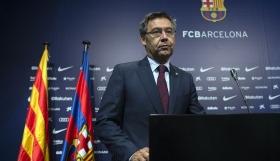 Μπαρτσελόνα: Η θέση των Καταλανών μετά τη σύλληψη του Μπαρτομέου