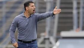 Προπονητής της Σάλκε ο Γραμμόζης έως το 2022!