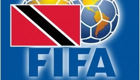 Η FIFA απέβαλε την Ομοσπονδία του Τρινιντάντ και Τομπάγκο