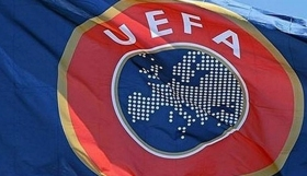 UEFA: Οι αποφάσεις της Εκτελεστικής Επιτροπής