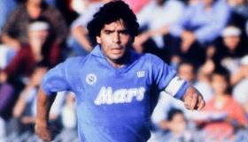 Τριήμερο πένθος για τον Ντιέγκο Μαραντόνα στην Αργεντινή