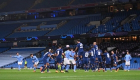 "Champions League: ""Οργή"" στην Πόρτο!"