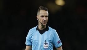 Europa League: Ο Τρεϊμάνις «σφυρίζει» το Αϊντχόφεν-ΠΑΟΚ