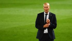 Ζιντάν : «Κινδυνεύει η υγεία των ποδοσφαιριστών με τόσα συνεχόμενα παιχνίδια»