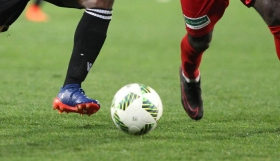 Super League 2: Οι ορισμοί της 4ης αγωνιστικής
