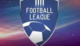 Football League (Νότιος Όμιλος): Όσα έγιναν την Τετάρτη