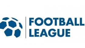 Football League: Αναβάλλεται η πρεμιέρα!