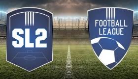 ΕΕΑ: Οι αποφάσεις για τις άδειες σε Super League 2 – Football League