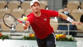 Χωρίς Άντι Μάρεϊ το Australian Open