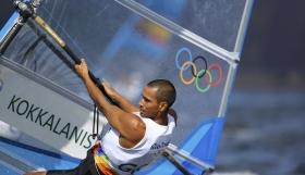 Θετικός στον κορονοϊό Έλληνας Ολυμπιονίκης! Συγκλονίζει το μήνυμά του!