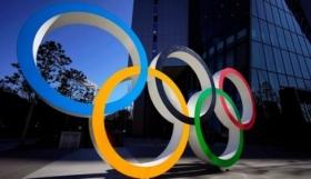 Ολυμπιακοί Αγώνες : Επιπλέον κόστος 1,6 δισ. ευρώ